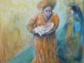 S041 Moeder der moeders