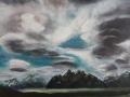 S056 Wolken in Nieuw Zeeland -big